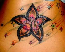 Tattoo Cover Up Ideas For Back Best 25 Cover Up Name Tattoos Ideas On Pinterest Purple Ink
