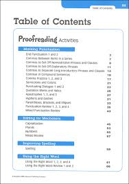 write source skills book answer key 28 images write source