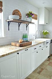 white dove kitchen cabinets benjamin moore white dove a paint colour favourite satori design