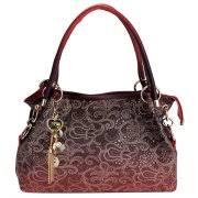 purses u0026 handbags for women