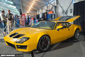 gas monkey pantera surviving the world u0027s greatest car auction speedhunters