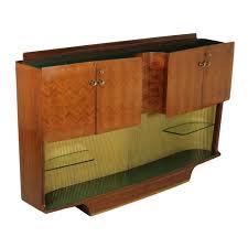 case items modernism