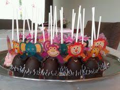 sneaker cake pops cake pop ideas pinterest fun cake pop