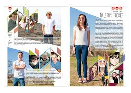 how to make a senior yearbook ad saddleback valley christian school 2014 ads reference yearbook