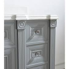 30 Inch Bathroom Vanity With Top Bathroom Lowes Bathroom Vanities 30 Inch 84 Bathroom Vanity