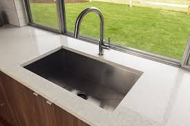 kraus kitchen faucets reviews best kitchen faucet reviews complete guide 2017