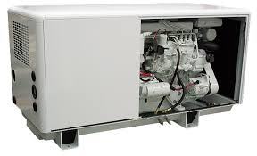 used northern lights generator for sale energy solutions northern lights generators