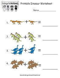 35 best dinosaurs images on pinterest dinosaurs dinosaur