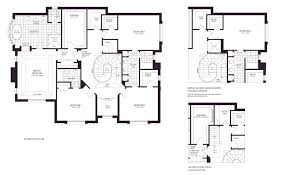 home plans with elevators interesting small house plans with elevators photos best