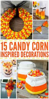 122 best halloween decorations images on pinterest halloween