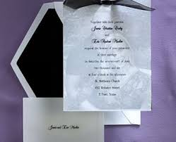 design your own wedding invitations how to design your own wedding invitations how to design your own