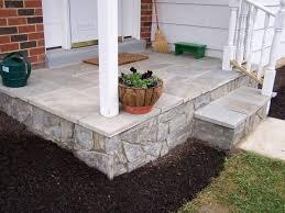 Ideas For Concrete Patio Inexpensive Ways To Cover Concrete Patio Ketoneultras Com