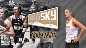 idaho vandals aspire to engage in fully integrated partnership
