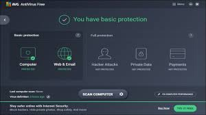 avast antivirus free download 2012 full version with patch the best free antivirus protection of 2018 pcmag com
