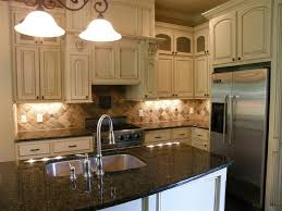 Beautiful Manificent Price Pfister Kitchen by 80 Best Pfister Pfans Images On Faucets Bathroom
