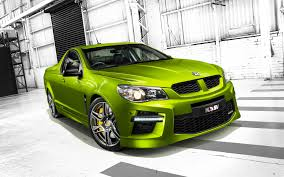 holden gts 577 horsepower holden hsv gts maloo unfinished man