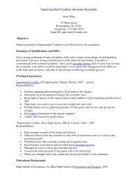 Resume For Fast Food Sample Resume For Part Time Job In Mcdonalds Lovely Resume Fast