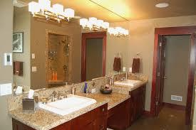 Double Sink Bathroom Vanity Decorating Ideas by Inspirational Master Bathroom Vanities Double Sink Bathroom Ideas