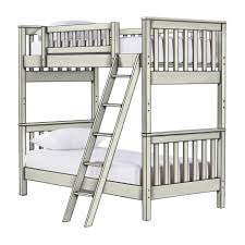 Wood Canopy Bed Frame Queen by Bedroom Sturdy And Durable Ethan Allen Bunk Beds U2014 Threestems Com