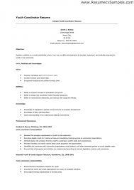 Resume Samples For Teens by Download Teen Resumes Haadyaooverbayresort Com