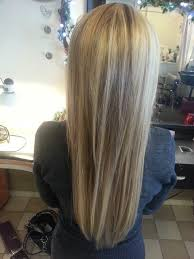 sew in extensions platinum sew in hair extensions on and extensions