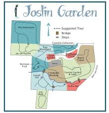 Raleigh Nc Map Fall Harvest Tea At Joslin Garden Noon Tickets Multiple Dates