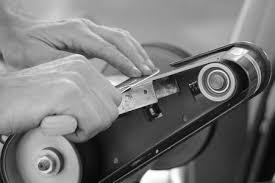 kitchen knives that stay sharp kitchen knife maintenance bestkitchenknife net