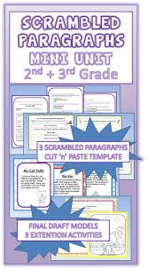 Declarative And Interrogative Sentences Worksheets 201 Best First Grade Writing Images On Pinterest Teaching