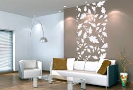 papier peint chambre adulte tendance idee tapisserie chambre adulte papier peint il y en a pour chaque