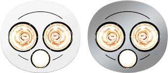 3 In 1 Bathroom Light Hpm 3 In 1 Bathroom Heater My Web Value