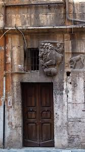Italian Cribs 230 Best The Doors Of Rome Images On Pinterest Windows Rome