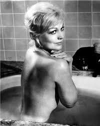 American Beauty Bathtub Scene 46 Best Bubblebath Time Cleaning Up A Bit Images On Pinterest