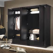 meuble design chambre armoir chambre design