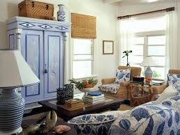 living room armoire exquisite ideas living room armoire well suited living room armoires