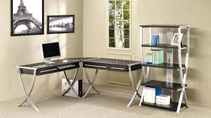 long computer desk for two two desk home office home office working two desks side by side best