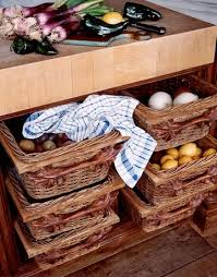 Make Kitchen Cabinets How To Make Your Own Kitchen Cabinets