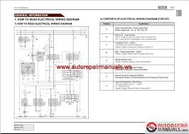 Esp Wiring Diagrams Ssangyong Musso Wiring Diagram Ssangyong Musso Fuel Pump Relay