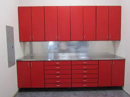 kitchen cabinets in garage alkamedia com