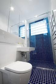 small ensuite bathroom ideas 33 best small ensuites images on bathroom ideas home