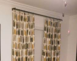 Curtains 90 Inches 90 Inch Curtains Etsy