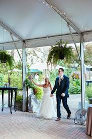 wedding dj columbus ohio wedding grand entrance millennium mobile dj columbus