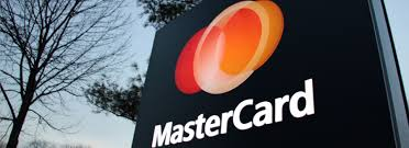 mastercard halal benefits certification and partnerships