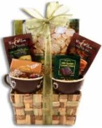 soup gift baskets shopping sales on alder creek gift baskets soup for two