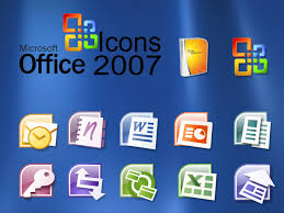 microsoft office 2007 free edition serial key