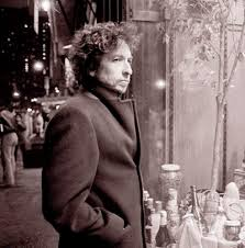 Blind Willie Mctell Bob Dylan باب دیلن Blind Willie Mctell Bob Dylan