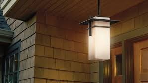 outdoor hanging ceiling lights outdoor hanging lights outdoor pendant lighting kichler lighting