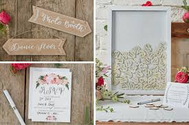 207 wonderful wedding ideas hobbycraft