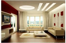 Living Room Wallpaper Ideas Exellent Living Room Ideas Ireland Furniture For Apartment On