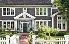 what is a colonial house a light filled and detail rich colonial remodel this old house