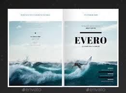 25 best magazine layout templates webprecis